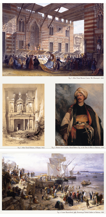 19th-century-art