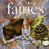 fairy_cover_sm