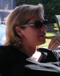 Jill-corcoran