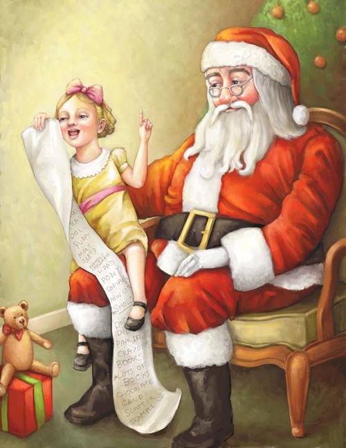becciachristmas2