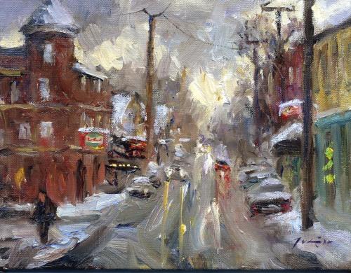 winter mayfield rd
