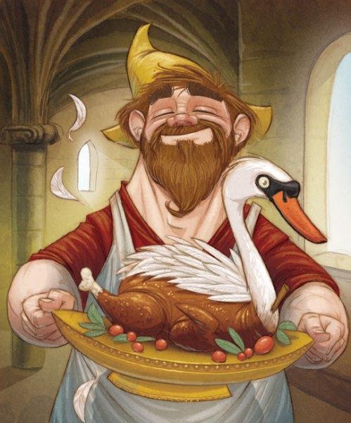 geraldkelley_medievalfoods_01