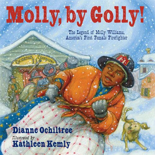 kathleenMolly-cover