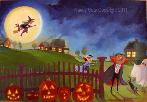 cote25283175_Halloween