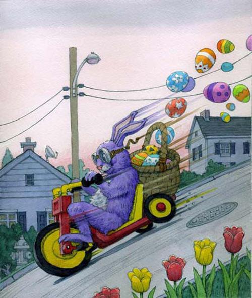 rogerEaster-Bunnybigger