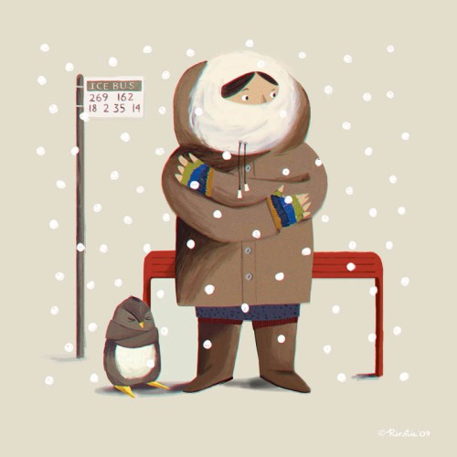 kirstie_edmunds_winter