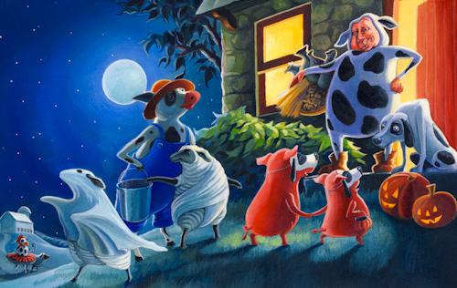 barnside.halloween-f
