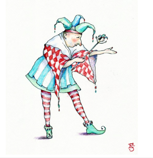 elizabeth-jester