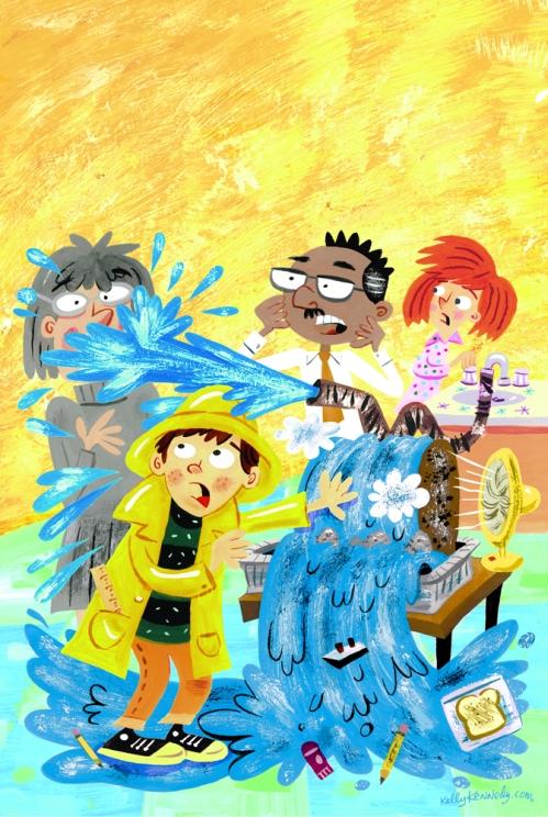 kelleykennedywaterfall