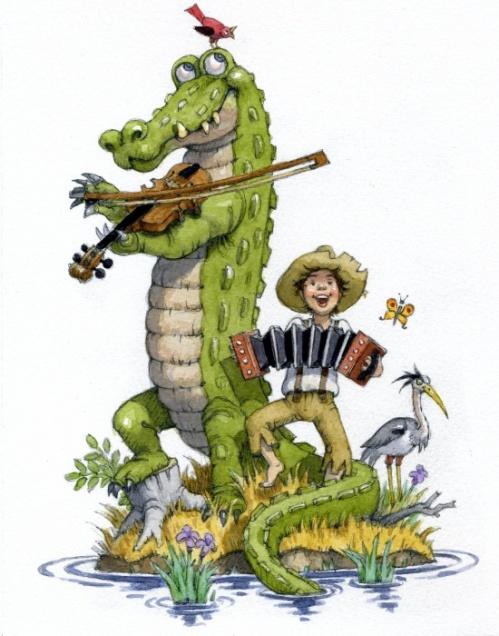 rogerswampmusic-finish3