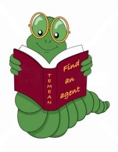 bookwormtemean