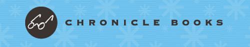 chroniclebooks2