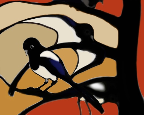 dowmagpies 6