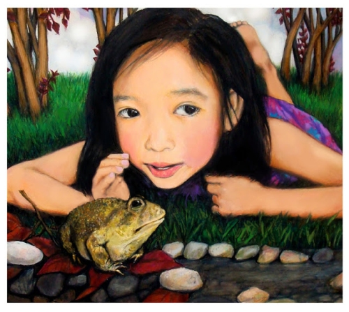 dowtoad and girl scbwicropped