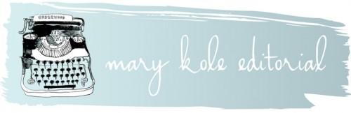 MaryKolecropped-header