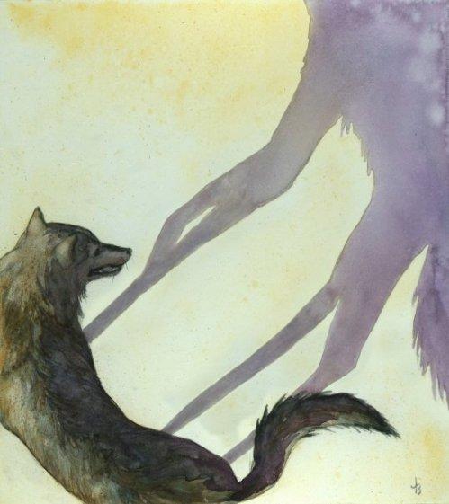 bettonwolf