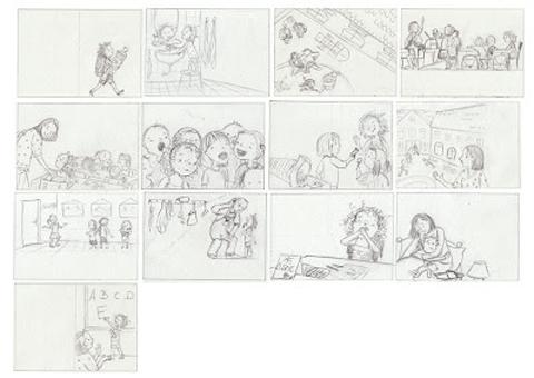 Bogade HalloSchule_storyboard480