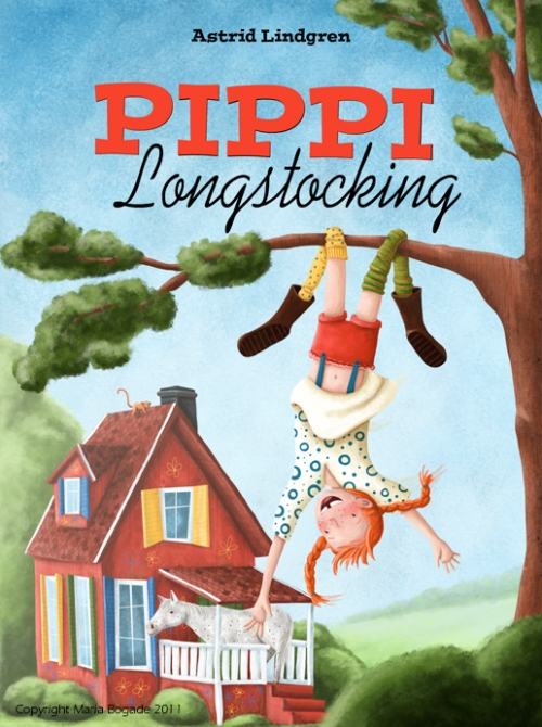 Bogade_Pippi_Cover_web