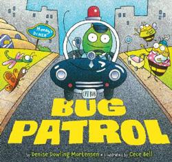 bug-patrol