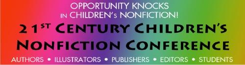 childrensnonfiction