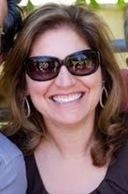 Jill Corcoran