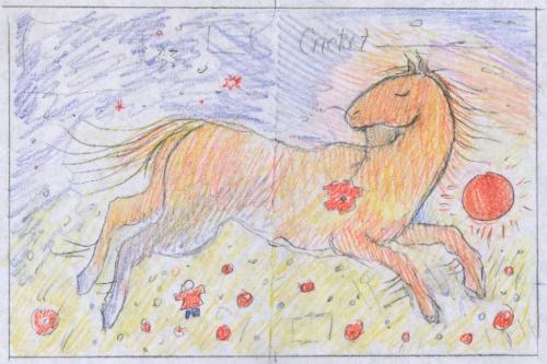 kristinacricket final sketch