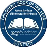 NAESP Award NEW Logo