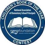 NAESP Award NEW Logo