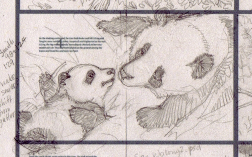 3Panda_spread2_thumb