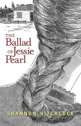 ballad of jesse pearl