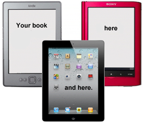bookdevices