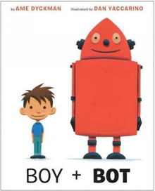 boy+bot220