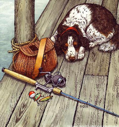 detwiler400_sd84_fishing_dog3bg