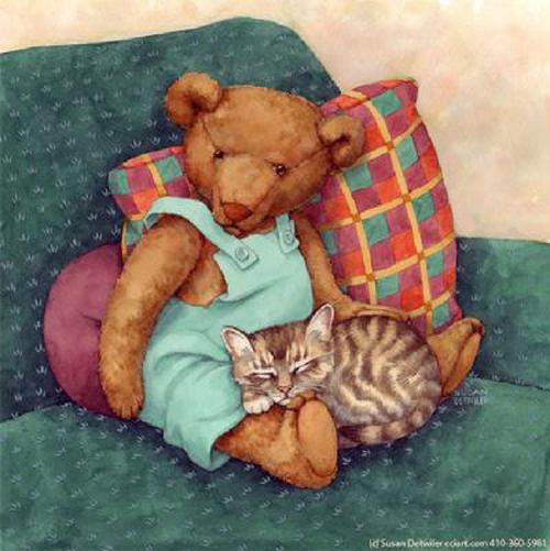 detwiler400_sd87_kitten_teddybg