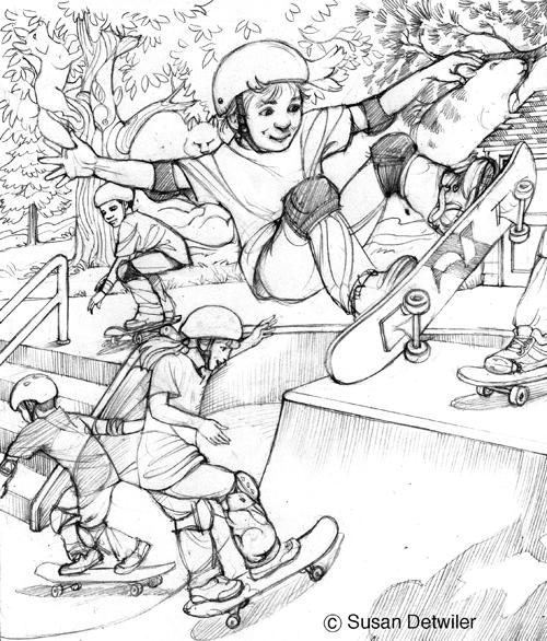 detwilerskateboarding