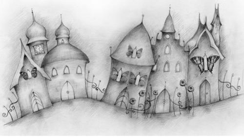 evihouses