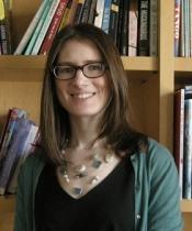 Janie Hauber 2013small