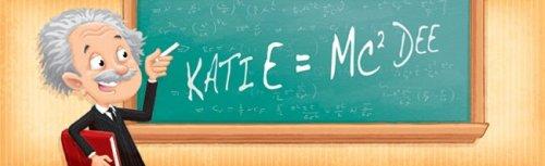 katieBlog-EinsteinBanner