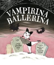 vampirina220