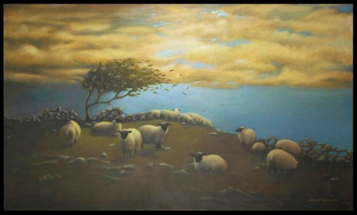 barneslm_the_lives_of_sheep_large_158