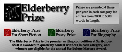 elderberry_slide