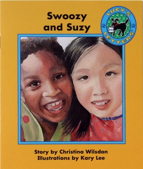 karySwoozy and Suzy cropped