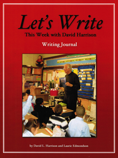 LetsWriteJournal240