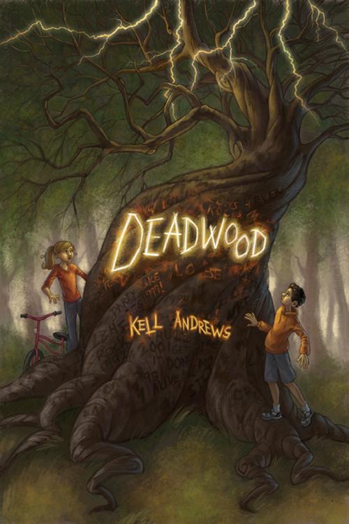 shawnaDeadwood-Final-5bigger