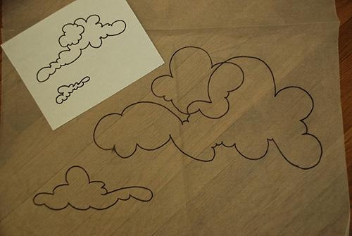 denise2-large sketch