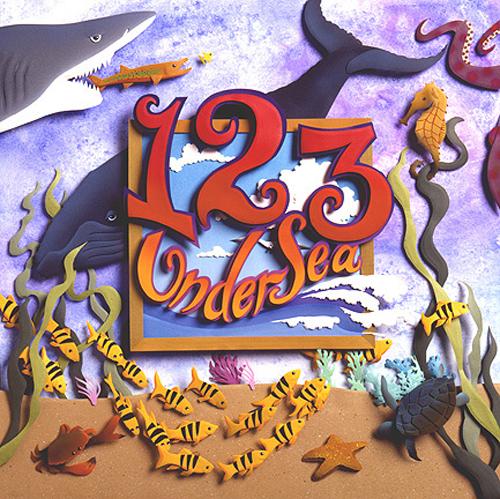 Undersea 123