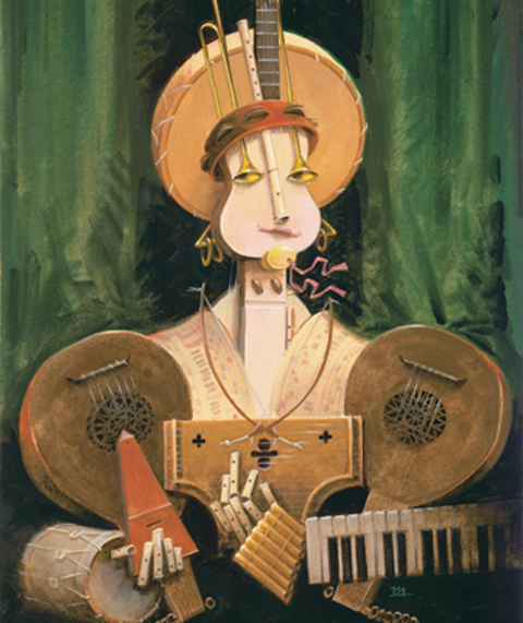 johnmusic229-1480