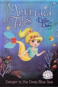 Mermaid Tales _4_NEW