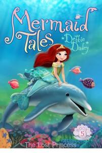 MermaidTales_5_cvr (2)