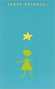Stargirl Worksheets Printable